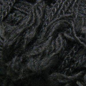 Gedifra Chapello Yarn