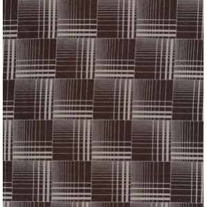 Denyse Schmidt Greenfield Hill Fabric - Griswold Plaid - Dogwood