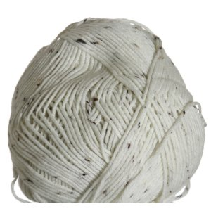 Berroco Comfort Yarn - 9850 Choco Chip (Discontinued)