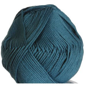 Berroco Comfort Yarn - 9759 Duck Teal (Discontinued)