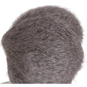 Rowan Kidsilk Haze Glamour Yarn - 281 Majestic (Discontinued)