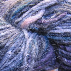 Noro Kochoran Yarn