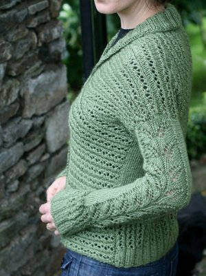 Stolen Stitches Patterns - Trilo Pattern