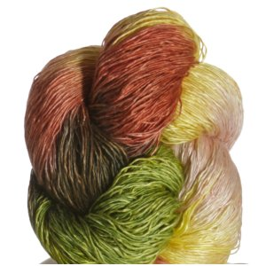 Artyarns Ensemble Light Yarn - '12 Holiday Collection - JB1