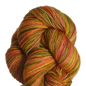 Madelinetosh Tosh Merino Light Yarn - z'12 Holiday Collection - Turducken