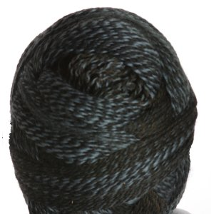Schoppel Wolle Zauberball Crazy Yarn - 2137 (Discontinued)