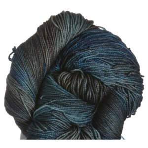 Malabrigo Lace Superwash Yarn - 852 Persia