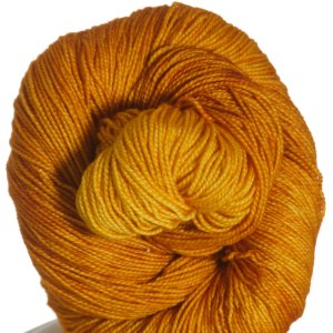 Malabrigo Lace Superwash Yarn - 096 Sunset
