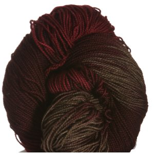 Malabrigo Lace Superwash Yarn - 173 Stone Chat