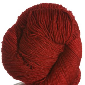 Malabrigo Lace Superwash Yarn - 102 Sealing Wax