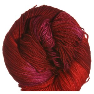 Malabrigo Lace Superwash Yarn - 157 Amoroso