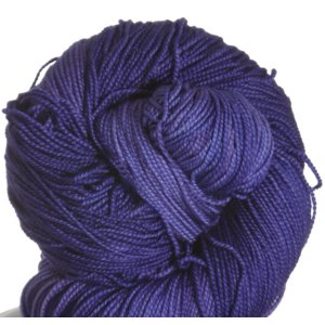 Malabrigo Lace Superwash Yarn - 088 Indigo