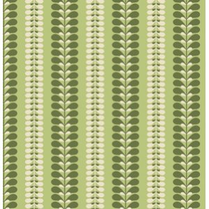 Jenean Morrison In My Room Fabric - Shade Tree - Green