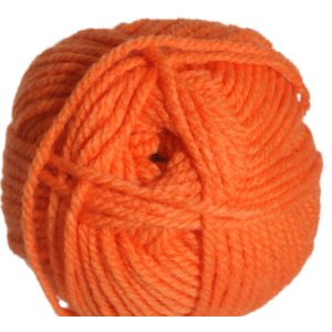 Universal Yarns Classic Chunky Yarn - 60604 Orange