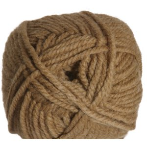 Universal Yarns Classic Chunky Yarn - 60609 Light Brown
