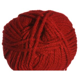 Universal Yarns Classic Chunky Yarn - 60618 Red