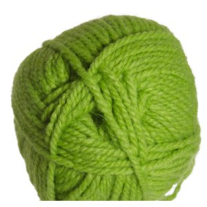 Universal Yarns Classic Chunky Yarn - 60629 Granny Smith