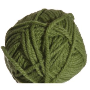 Universal Yarns Classic Chunky Yarn - 60649 Light Green