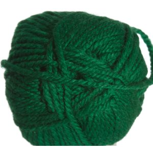Universal Yarns Classic Chunky Yarn - 60691 Christmas Green