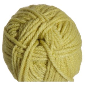 Universal Yarns Classic Chunky Yarn - 60700 Dried Moss