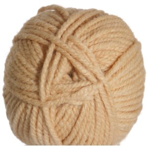 Universal Yarns Classic Chunky Yarn - 60704 Toasted Almond
