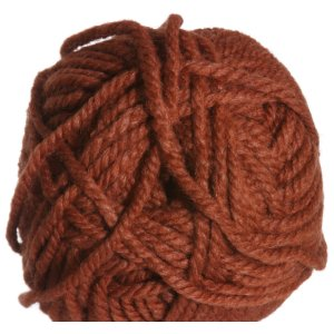 Universal Yarns Classic Chunky Yarn - 60707 Brown Patina