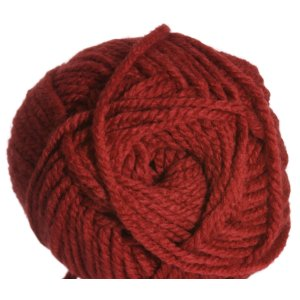 Universal Yarns Classic Chunky Yarn - 60708 Baked Apple