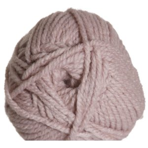 Universal Yarns Classic Chunky Yarn - 60712 Rose Smoke
