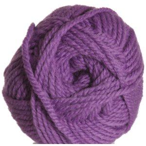 Universal Yarns Classic Chunky Yarn - 60715 Smoky Grape