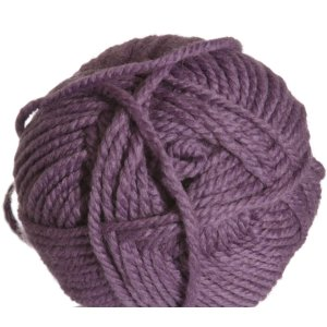 Universal Yarns Classic Chunky Yarn - 60717 Eldelberry