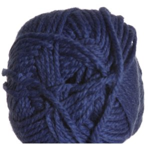 Universal Yarns Classic Chunky Yarn - 60723 Captain's Blue