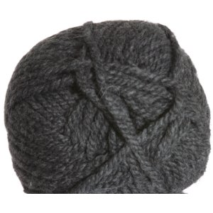 Universal Yarns Classic Chunky Yarn - 60734 Charcoal Heather