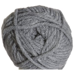 Universal Yarns Classic Chunky Yarn - 60735 Steel Heather