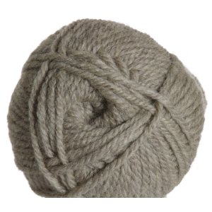 Universal Yarns Classic Chunky Yarn - 60736 Oatmeal Heather