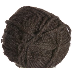 Universal Yarns Classic Chunky Yarn - 60737 Cocoa Heather