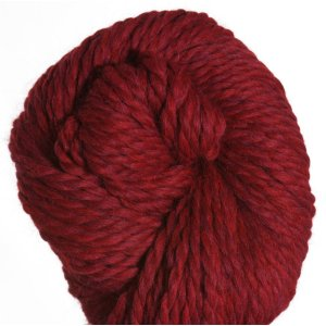 Plymouth Yarn Baby Alpaca Grande Yarn - 1940 Red Mix
