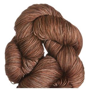 Fyberspates Pure Silk 4ply Yarn - Autumn