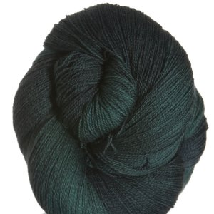 Fyberspates Faery Lace Yarn - Forest