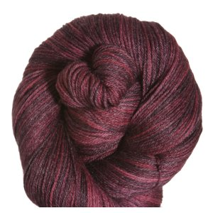 Fyberspates Bamboozle Sock Yarn - Forest Fruit