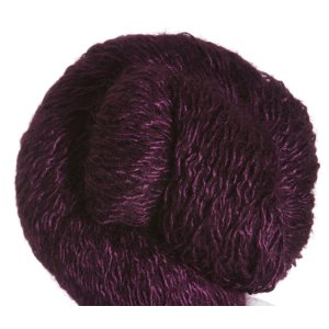 Fyberspates Faery Wings Yarn - '12 Holiday Collection - Mulled Wine