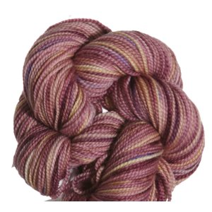Koigu KPPPM Yarn - '12 Holiday Collection - Fluffy Pudding (2)
