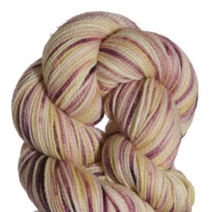 Koigu KPPPM Yarn - '12 Holiday Collection - Fluffy Pudding (3)
