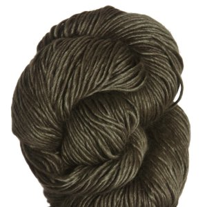 Fyberspates Scrumptious DK/Worsted Yarn - 103 Biscuit (Discontinued)