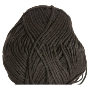 Rowan All Seasons Cotton Yarn - 247 - Peat