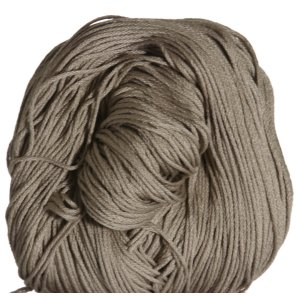 Mouzakis Super 10 Cotton Yarn - 3227