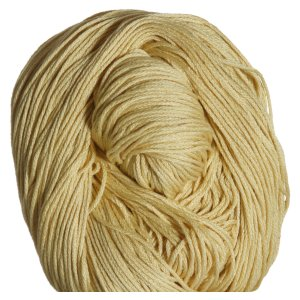 Mouzakis Super 10 Cotton Yarn - 3546