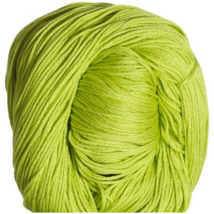 Mouzakis Super 10 Cotton Yarn - 3723