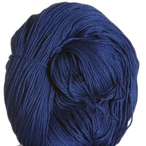 Mouzakis Super 10 Cotton Yarn - 3834