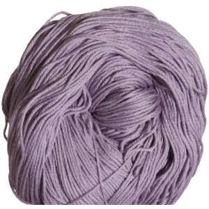 Mouzakis Super 10 Cotton Yarn - 3915