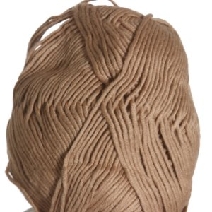 SMC Cotton Bamboo Yarn